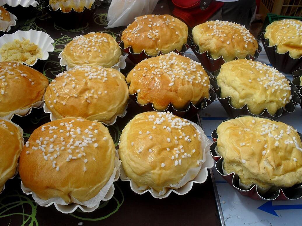 Pastis des Landes de Gascogne